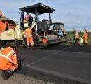 Киевская область потратит на ремонт дорог 200 миллионов гривен