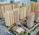 Что изменится для покупателей квартир в новостройках: приняли законопроект