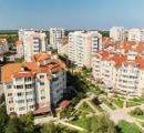 Названы крупнейшие девелоперы Киева и области: среди лидеров застройщик «Петровского квартала» – компания NOVBUD