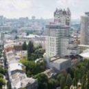 Киевлянам дадут 200 миллионов гривен на развитие инфраструктуры в Киеве