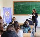 Для молодежи открыли еще одно общественное пространство в Киеве