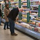 Экономист рассказал о росте цен на продукты