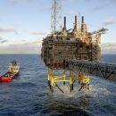 Доходы России от нефти и газа в 2021 году превысят допандемийные показатели