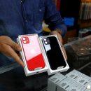 Предсказан дефицит старых iPhone