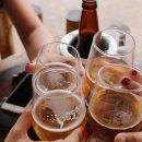 Россиянам назвали допустимую дозу алкоголя