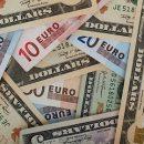 Россиян предостерегли от инвестирования в валюту