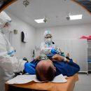 Российский иммунолог объяснил рост числа больных коронавирусом