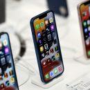 iPhone13 оказались в дефиците