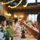Женщина отказалась идти на свадьбу сестры из-за одного требования