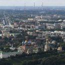 Форум древних городов проведут в Рязани с участием иностранных делегаций